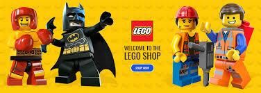 welcome-lego1-shop.jpg