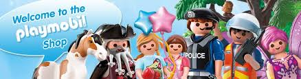 welcome-to-playmobil-store.jpg